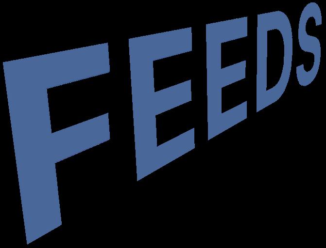 feeds logo